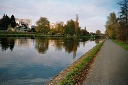 Chemin_eau_01