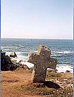 croix-de-mer_02