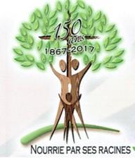 150 ans du diocèse
